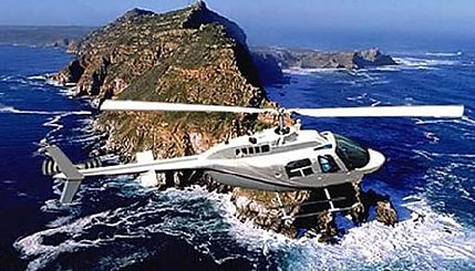 1329995156_W2SSA_Cape-Town-Helicopter-Fl