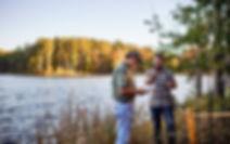 foxhallresort-things-to-do-fishing-5c17e