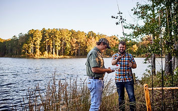 foxhallresort-things-to-do-fishing-5c17e