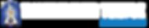 b6026177-8ed4-4532-8307-d90dc13697f5_2x.
