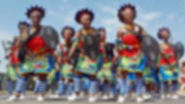 zulu-women-dancers.jpg