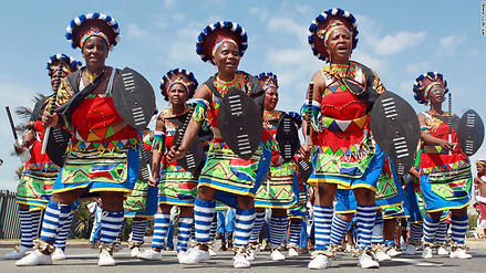 zulu-women-dancers.jpg