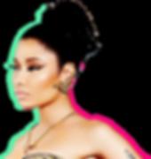 Nicki-Minaj-PNG-Photos.png