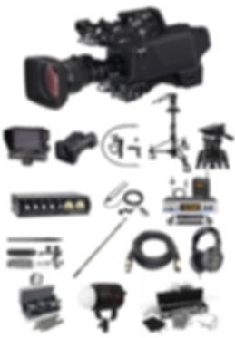 AK-HC3500-Package.jpg