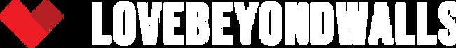 Love Behond Wallas Logo.png