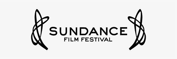 178-1786042_sundance-film-festival-logo-