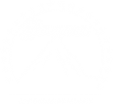 paramount_pictures_logo_png_986889.png