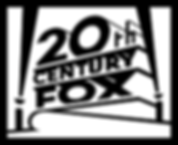 20th-century-fox-logo-black-and-white.pn