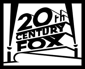 20th-century-fox-logo-black-and-white.pn