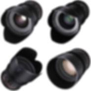 rokinon_cine_ds_lens_for_1505946717000_1