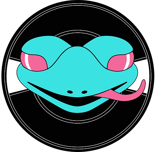 Growling Gecko logo no text.png