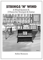 Strings-n-Wind.png