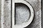 Letter D.jpeg