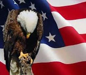 eagleflag.jpeg