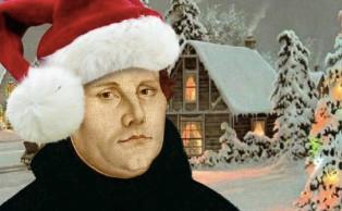 A You Christmas?