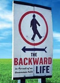 Backward lives?