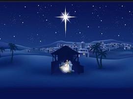 Merry?