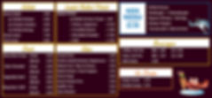 Sting Ray's Menu Board_3.jpg