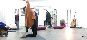 yoga-collectif-espace-indigo-juni-grip-h