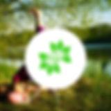 ecole_green_yoga_thérapie.jpg