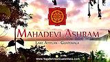 mahadevi ashram.jpg