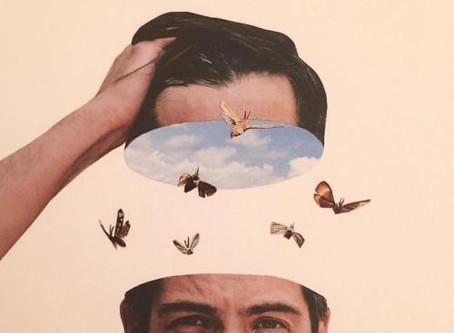 CROIRE OU SAVOIR : Quel est l'impact de nos pensées sur la réalité ?