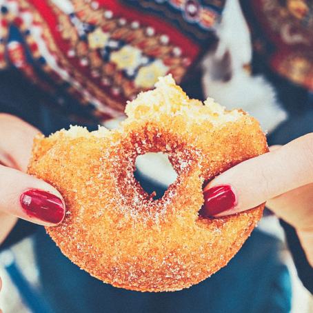 Connaître la vérité sur le sucre pour moins y toucher