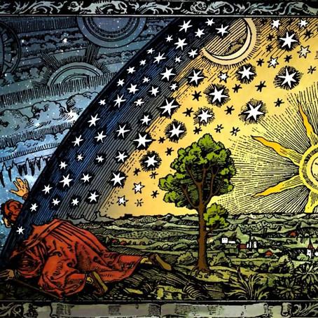 Les Siddhis (pouvoirs surnaturels), expliqués par Paramahansa Yogananda.