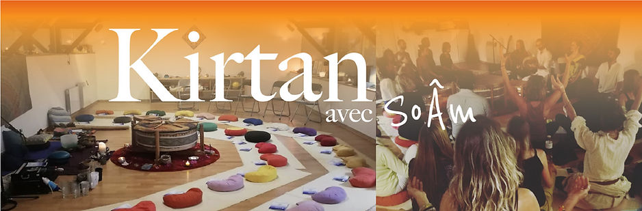 Couv facebook Kirtan avec SoAm light.jpg