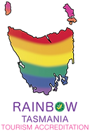 rainbow-tasmania-tourism-accreditation-l