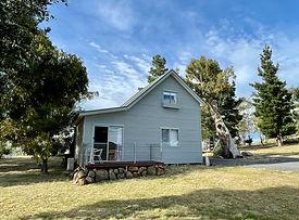 heimat chatlets, tasmania accomodation, retreat, holiday, getaway, travel, stay, farm,