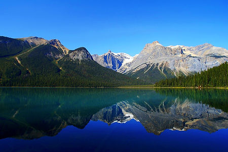11693-download-full-hd-british-columbia-