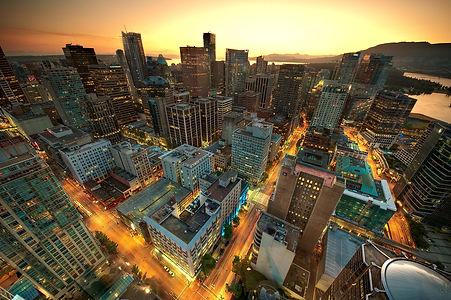 Vancouver (1).jpg