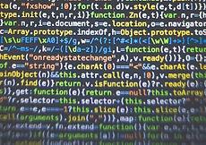 Computer Text_edited.jpg