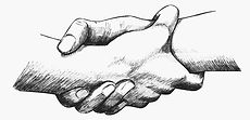 Connecting Hands Image.jpg