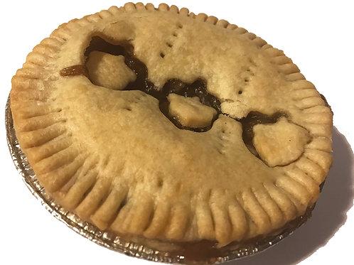 Apple Mini Pie