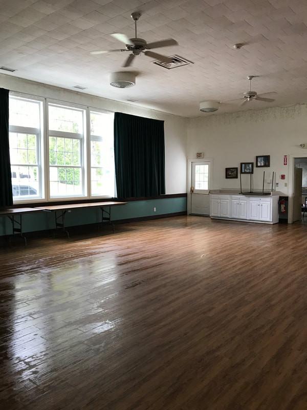 Parish Hall C.jpg