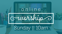 Online Worship Image.png