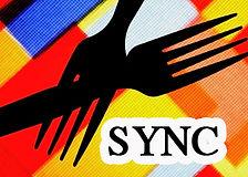 SYNC Image.jpg