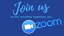 ZOOM Worship Image 11242020.png