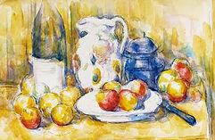 Paul Cezanne Food-Drink Image_edited.jpg