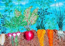 Garden Veggie Image 03312021.jpg