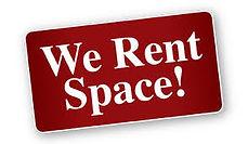We Rent Space Image.jpg