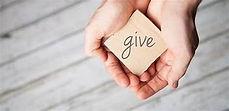 Giving Hands Image.jpg