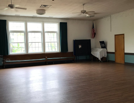 Parish Hall D.jpg