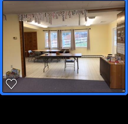 Classroom C.png