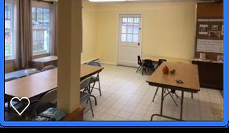 Classroom A.png