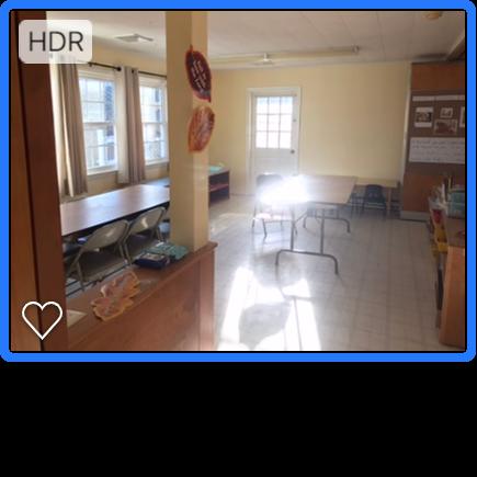 Classroom E.png