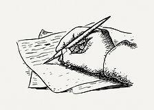 Hand Writing Image.jpg