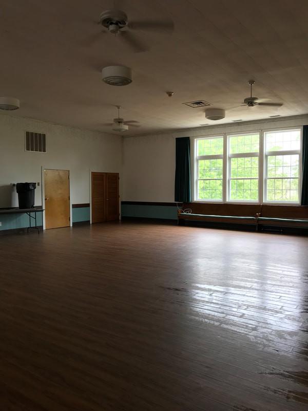 Parish Hall E.jpg
